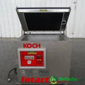 CRYOVAC Intact RM573 1 Skinpack 600x600 1