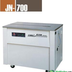 jn 700 Máy đóng đai CHALi JN-700