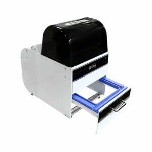 Automatic Tray Sealer QA 300 2