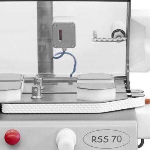 Cutting System RSS 70 REX 3