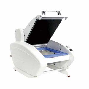 Manual Tray Sealer QM Serie 3
